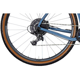 RONDO Ruut AL Cyclocross blå